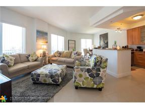 Property for sale at 2631 NE 14th Ave Unit: 209, Wilton Manors,  Florida 33334