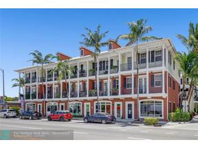 Property for sale at 2372 Wilton Drive, Wilton Manors,  Florida 33305