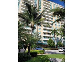 Property for sale at 625 Casa Loma Blvd Unit: 309, Boynton Beach,  Florida 33435