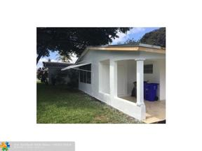 Property for sale at 146 NW 41st Ct Unit: 27, Pompano Beach,  Florida 33064
