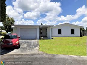 Property for sale at 2947 NE 15th Ter, Oakland Park,  Florida 33334