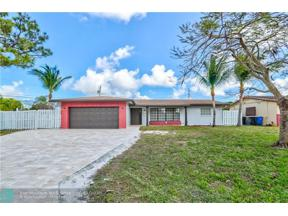 Property for sale at 5240 NE 14th Ter, Fort Lauderdale,  Florida 33334