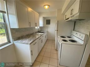 Property for sale at 1505 SW 2nd Street Unit: 206, Fort Lauderdale,  Florida 33312