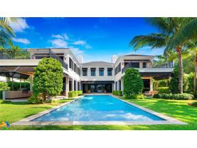 Property for sale at 623 Middle River Dr, Fort Lauderdale,  Florida 33304