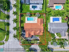 Property for sale at 10200 SW 128 Street, Miami,  Florida 33176