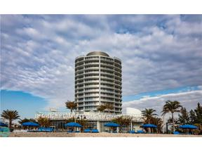 Property for sale at 701 N Fort Lauderdale Beach Blvd Unit: PH1801, Fort Lauderdale,  Florida 33304