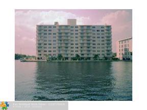 Property for sale at 2900 NE 30th St Unit: 2K, Fort Lauderdale,  Florida 33306