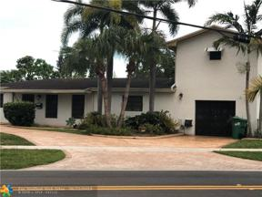 Property for sale at 9120 SW 15th St, Miami,  Florida 33174
