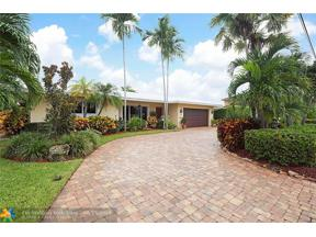 Property for sale at 2530 SE 10th Ct, Pompano Beach,  Florida 33062