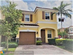 Property for sale at Unit: 12446, Plantation,  Florida 33325