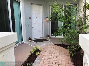 Property for sale at 9172 Collins Ave Unit: 15, Surfside,  Florida 33154