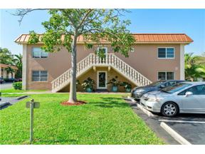 Property for sale at 124 NE 19th Ct Unit: B108, Wilton Manors,  Florida 33305