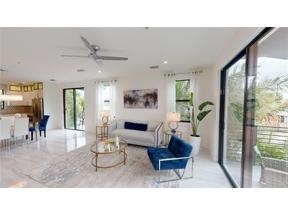 Property for sale at 561 NE 21st Ct Unit: 6, Wilton Manors,  Florida 33305