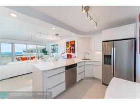 Property for sale at 3200 NE 36th St Unit: 1718, Fort Lauderdale,  Florida 33308