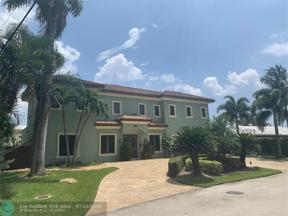Property for sale at 2211 NE 43rd St, Lighthouse Point,  Florida 33064