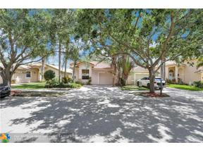 Property for sale at 16521 Sapphire St, Weston,  Florida 33331
