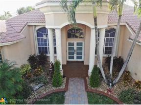 Property for sale at 14097 NW 16th Dr, Pembroke Pines,  Florida 33028