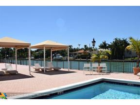 Property for sale at 10000 W Bay Harbor Dr Unit: 202, Bay Harbor Islands,  Florida 33154