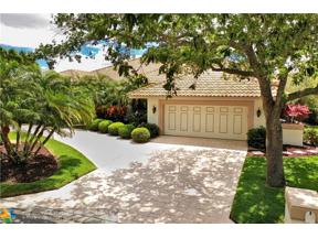 Property for sale at 1795 Eagle Trace Blvd, Coral Springs,  Florida 33071