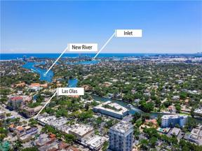 Property for sale at 111 SE 8th Ave Unit: 1601, Fort Lauderdale,  Florida 33301