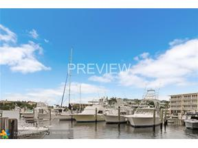 Property for sale at 2750 NE 28th Ct Unit: 3n, Lighthouse Point,  Florida 33064