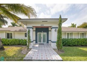 Property for sale at 18320 SW 86th Ave, Palmetto Bay,  Florida 33157