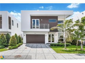 Property for sale at 9870 NW 75th Ter, Doral,  Florida 33178