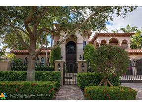 Property for sale at 1751 SE Marietta Dr Aka 25th Ave, Fort Lauderdale,  Florida 33316
