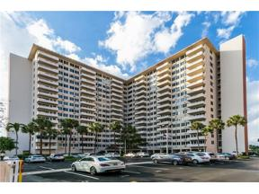 Property for sale at 3233 NE 34th St Unit: 1012, Fort Lauderdale,  Florida 33308