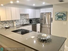 Property for sale at 6039 Collins Ave Unit: 509, Miami Beach,  Florida 33140