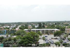 Property for sale at 4040 Galt Ocean Dr Unit: 801, Fort Lauderdale,  Florida 33308