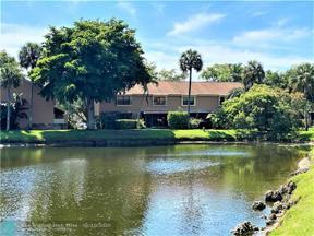 Property for sale at 3671 N Carambola Cir N Unit: 2851, Coconut Creek,  Florida 33066