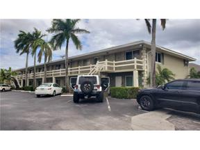 Property for sale at 2115 NE 37th Dr Unit: 124, Fort Lauderdale,  Florida 33308