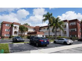 Property for sale at 601 SE 5th Ct Unit: 305, Fort Lauderdale,  Florida 33301