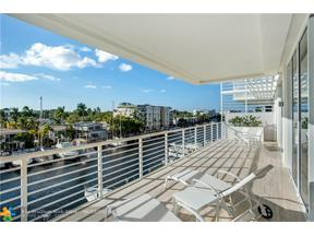Property for sale at 151 Isle Of Venice Dr Unit: 4B, Fort Lauderdale,  Florida 33301