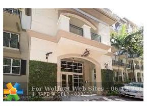 Property for sale at 2631 NE 14th Ave Unit: 204, Wilton Manors,  Florida 33334