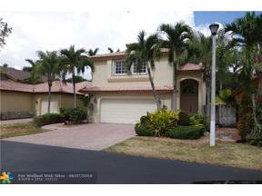 Property for sale at 5348 NW 113Th Pl, Doral,  Florida 33178