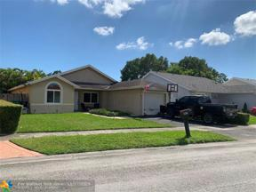 Property for sale at 5927 SW 152nd Ct, Miami,  Florida 33193