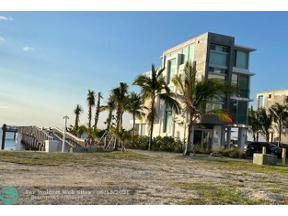 Property for sale at 94825 Overseas Hwy #49, Other City - Keys/Islands/Caribbean,  Florida 33037