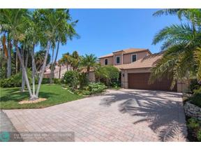 Property for sale at 3010 NE 44th St, Fort Lauderdale,  Florida 33308