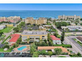 Property for sale at 333 SE 20th Ave Unit: 104, Deerfield Beach,  Florida 33441