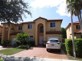 Property for sale at 14052 S Forest Oak Cir, Davie,  Florida 33325