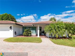 Property for sale at 2507 SE 13Th St, Pompano Beach,  Florida 33062