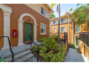Property for sale at 2831 NE 185th St Unit: 601, Aventura,  Florida 33180