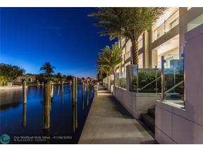 Property for sale at 259 Shore Ct Unit: 259, Lauderdale By The Sea,  Florida 33308