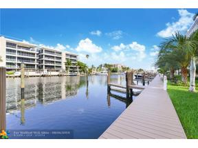Property for sale at 61 Isle Of Venice Dr Unit: 61, Fort Lauderdale,  Florida 33301
