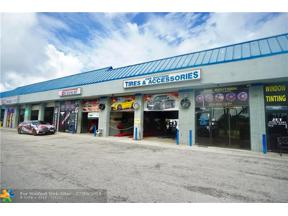 Property for sale at 4631 Sr-7, Davie,  Florida 33314
