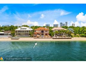Property for sale at 1957 Harbourview Drive, Fort Lauderdale,  Florida 33316