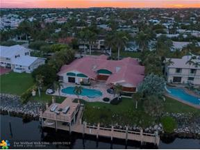 Property for sale at 4410 NE 31st Ave, Lighthouse Point,  Florida 33064
