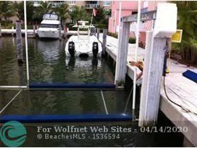 Property for sale at 3340 NE 190th St Unit: 1509, Aventura,  Florida 33180